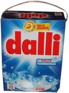 СУПЕР-цена на стиральный порошок DaLLi