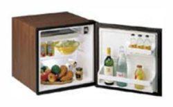 Холодильник мини-бар Whirlpool ARG 0910 G/WP