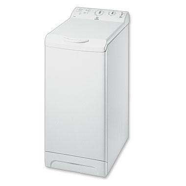 Ремонту стиральной машины индезит wt 100