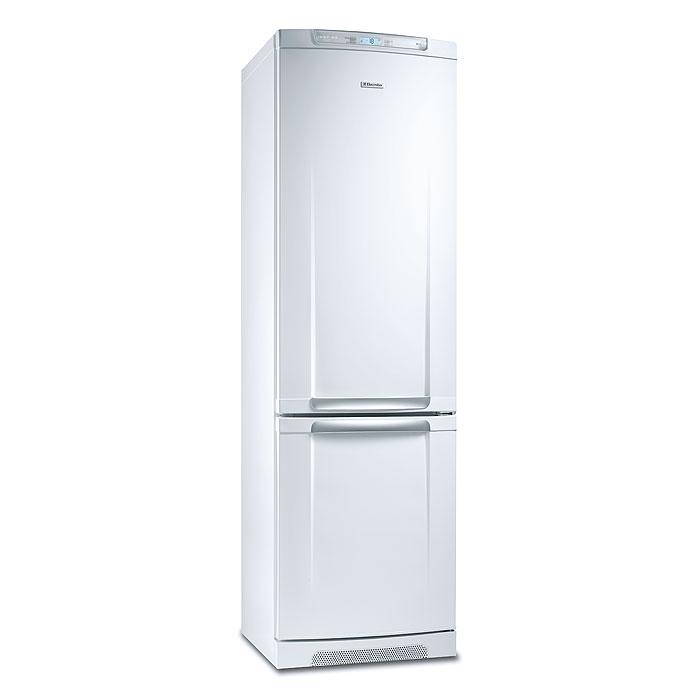 Инструкция холодильника электролюкс erf 37400