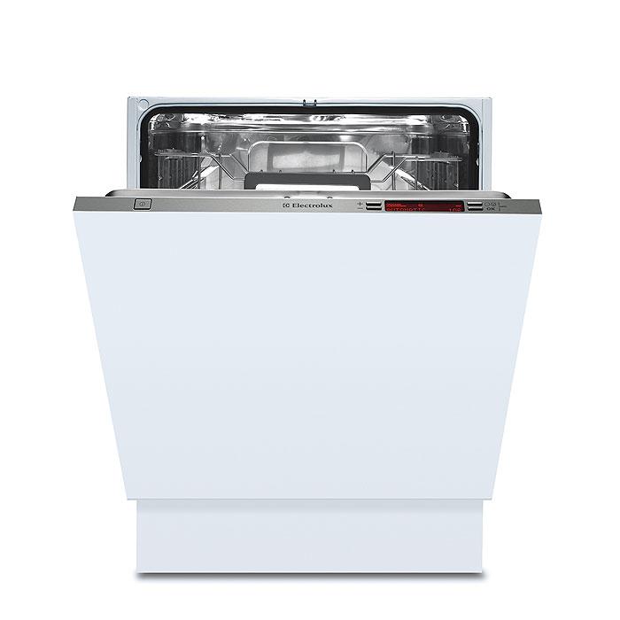 Запчасти к посудомоечным машинам electrolux 1