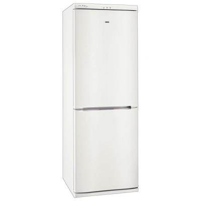 где купить холодильник в пензе