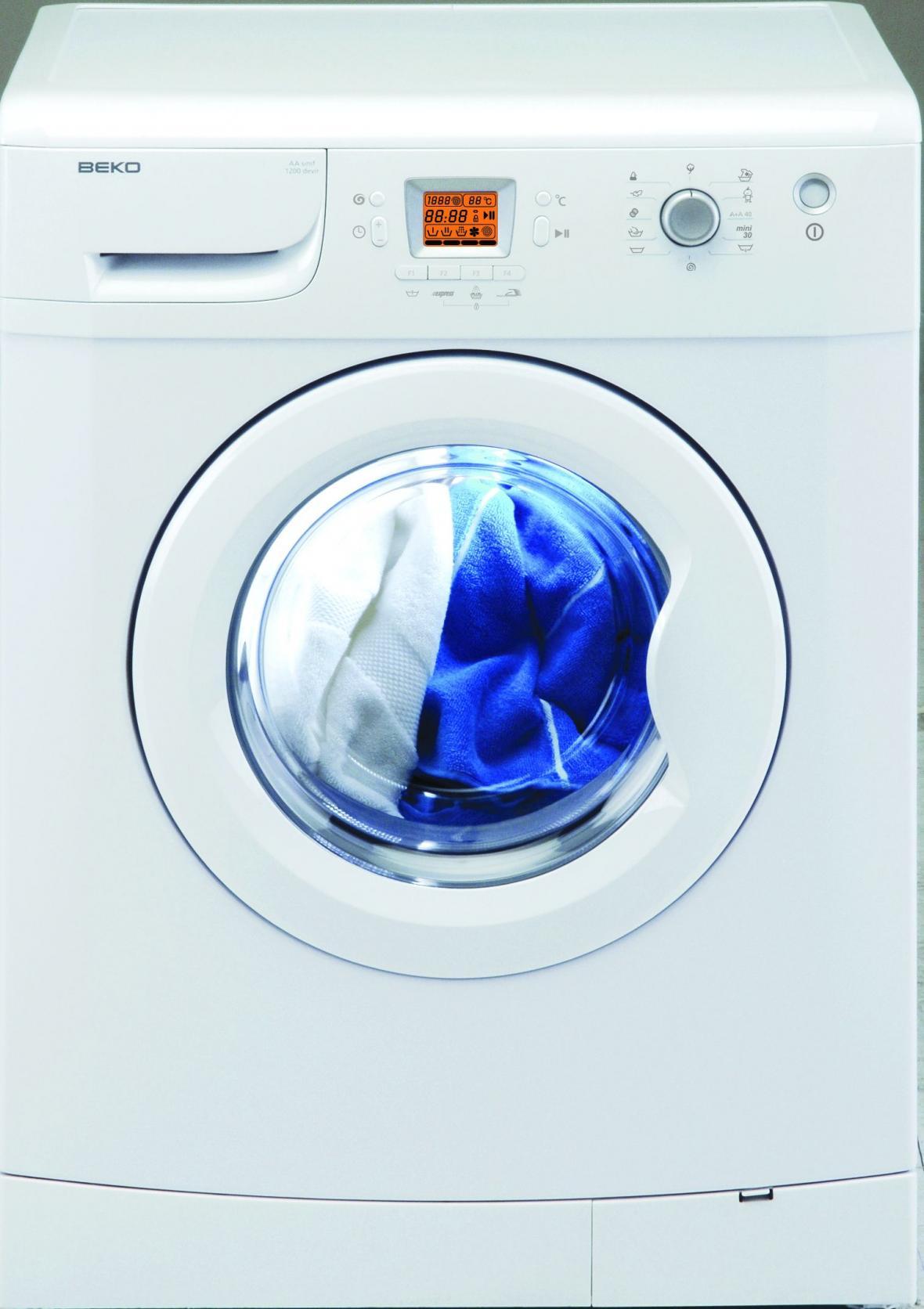 Раком на стиральной машинке 19 фотография