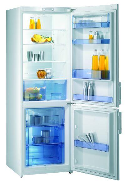 Холодильники Gorenje, купить Холодильники Горенье, продажа по ...