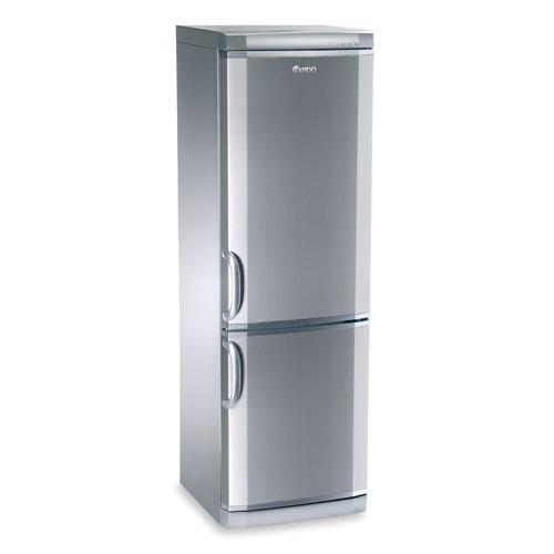 купить холодильник ардо