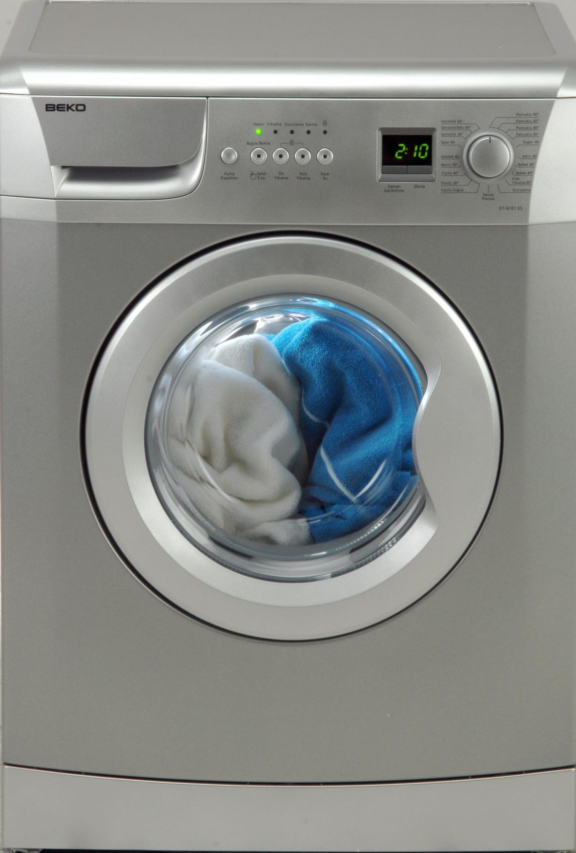 посудомоечная машина bosch sks 60e18 eu инструкция по применению