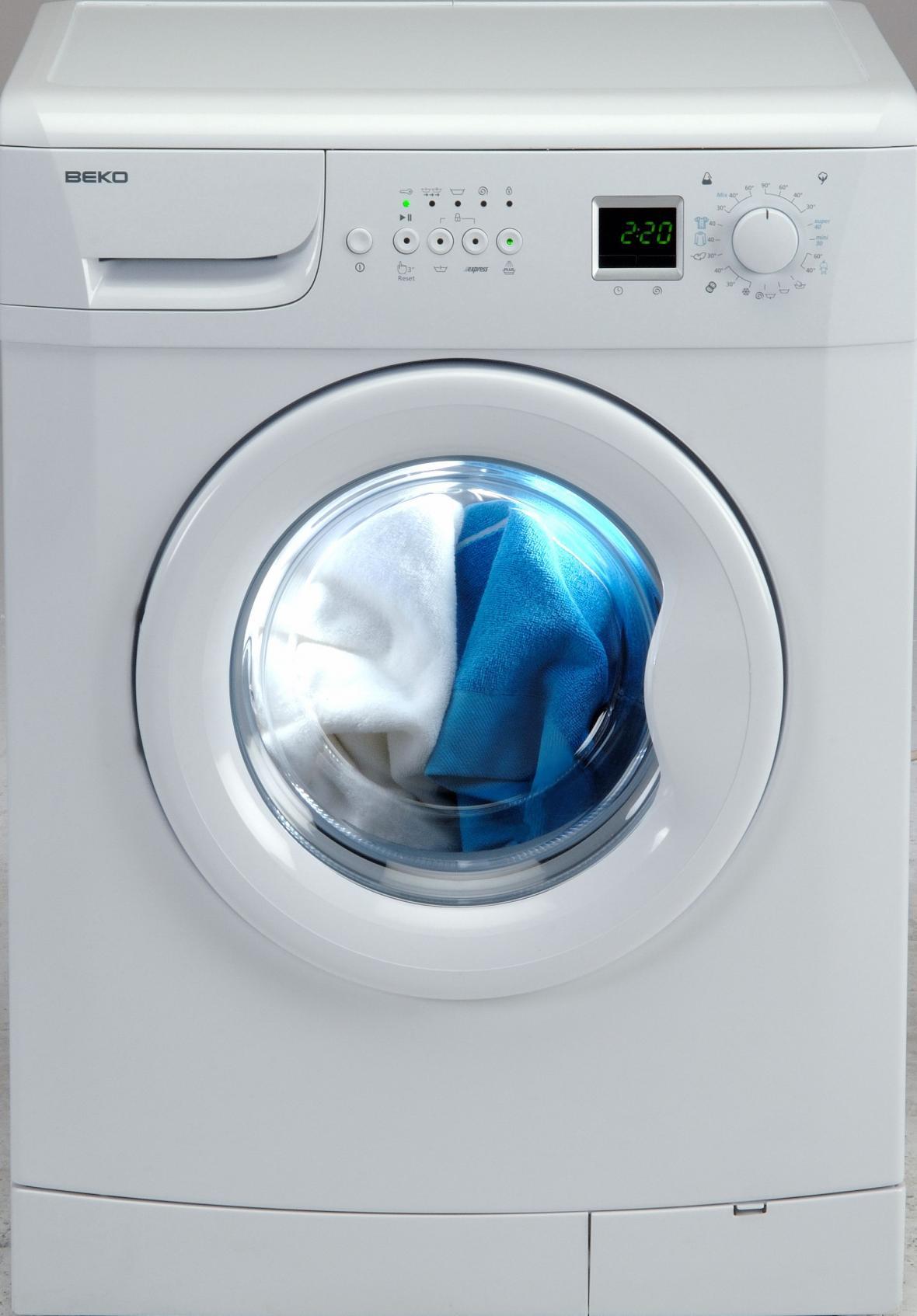 инструкция к посудомоечной машине siemens lady plus