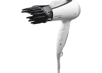 Фены и приборы для укладки волос Panasonic 33126ebf86f64