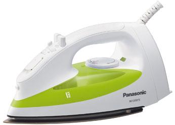Малая бытовая техника Panasonic 905f3e0d36166