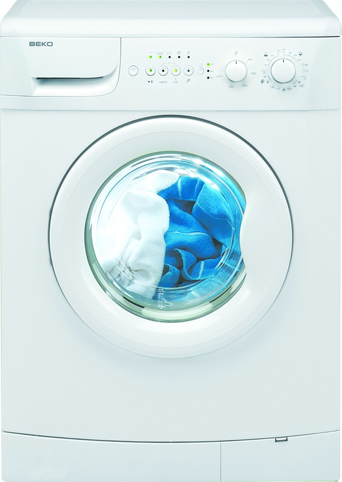 инструкция к стиральной машине веко 3.5 кг wkd 63580