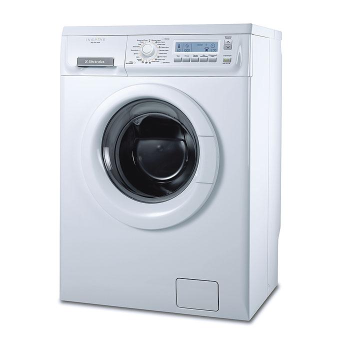 Отремонтировать стиральную машину электролюкс своими руками