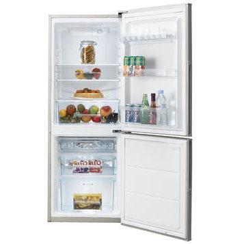 холодильник hansa электрическая схема