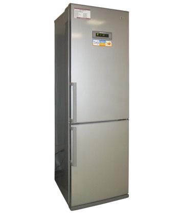 купить холодильник лджи в интернет магазине
