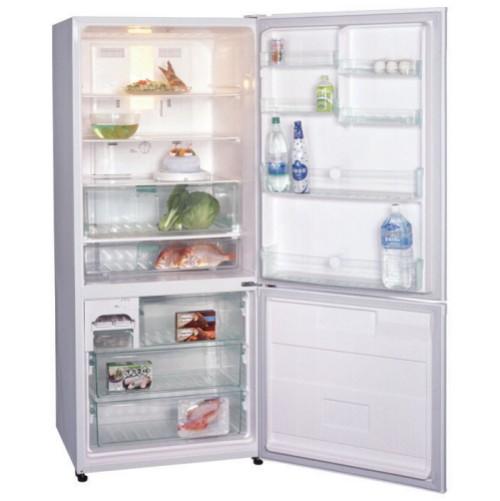 холодильник Panasonic NR-B651BR-S4 27fa9c9149cad