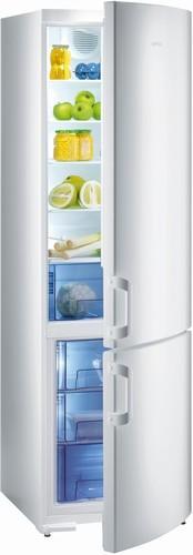 Холодильник, купить Холодильники по лучшей цене, продажа бытовой ...