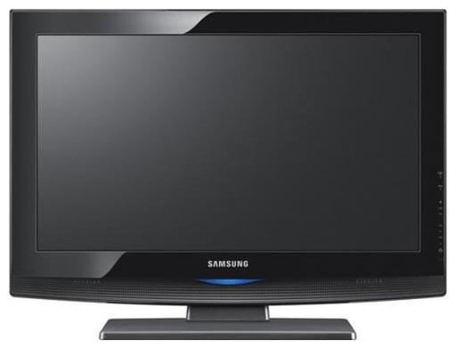 телевизор 39 дюймов купить