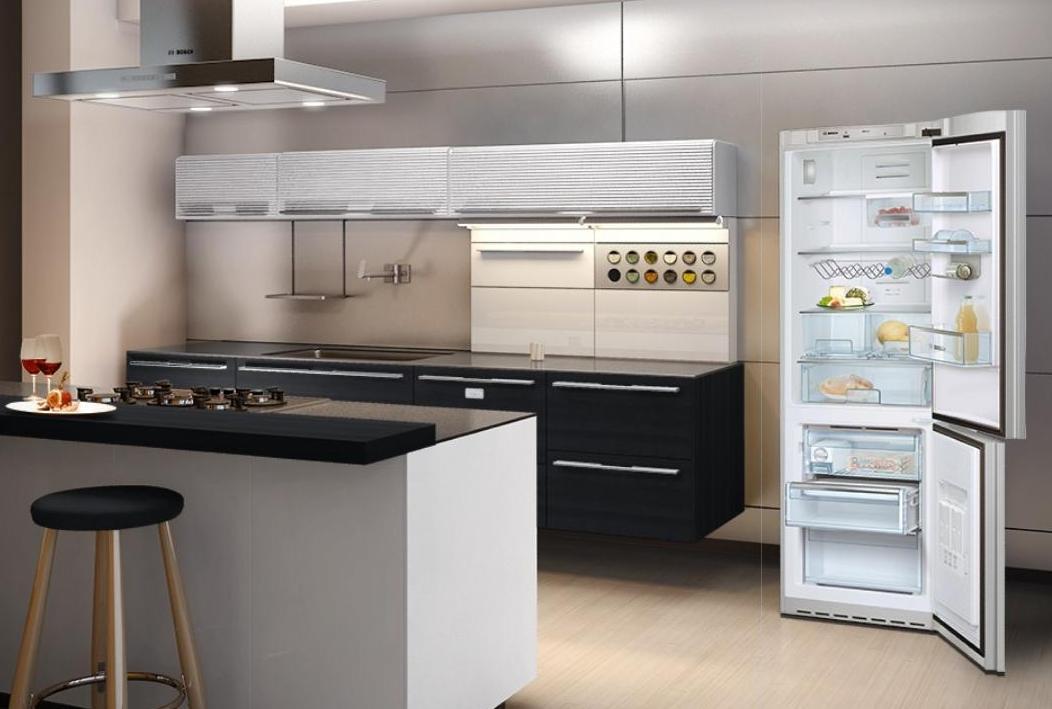 инструкция холодильник