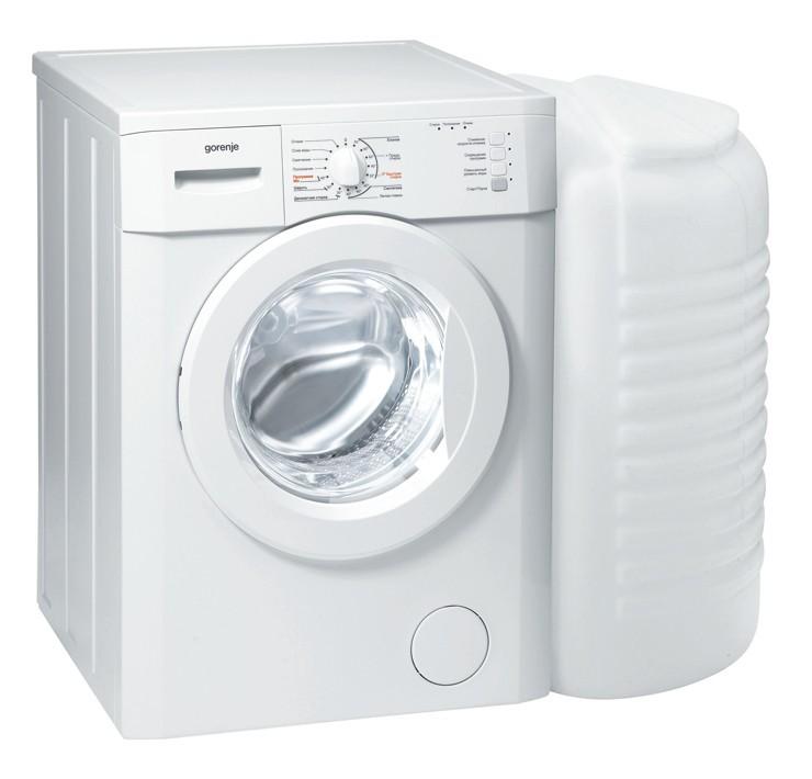 горение 61061 инструкция - фото 7