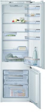 Встраиваемый холодильник Bosch KIS 38A51 RU