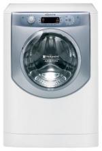 стиральная машина с сушкой Hotpoint-Ariston AQM9D 497 U RU